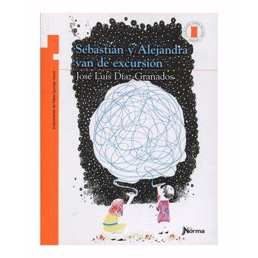 sebastian-y-alejandra-van-de-excursion-61081215