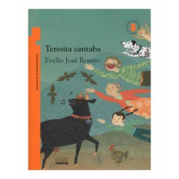 teresita-cantaba-61081216