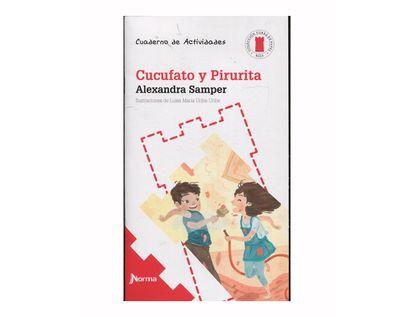 cucufato-y-pirurita-61081221