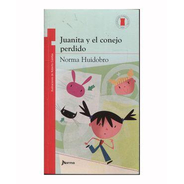 juanita-y-el-conejo-perdido-61081226