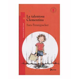 la-talentosa-clementina-61081228
