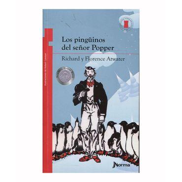 los-pinguinos-del-senor-popper-61081233