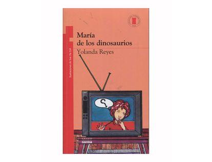 maria-de-los-dinosaurios-61081234