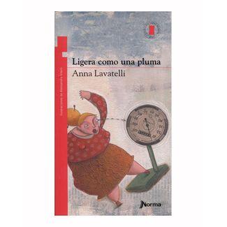 ligera-como-una-pluma-61081237
