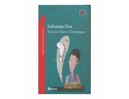 soloman-dos-61081238