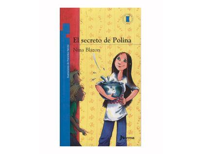 el-secreto-de-polina-61081239