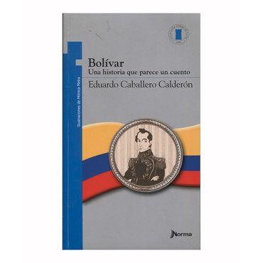 bolivar-una-historia-que-parece-un-cuento-61081240