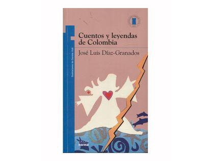 cuentos-y-leyendas-de-colombia-61081241