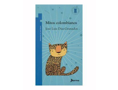 mitos-colombianos-61081243