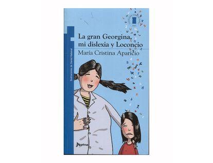 la-gran-georgina-mi-dislexia-y-loconcio-61081247