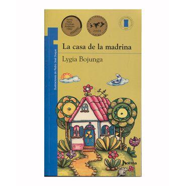 la-casa-de-la-madrina-61081248