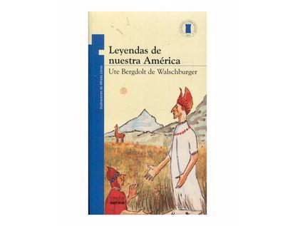 leyendas-de-nuestra-america-61081250