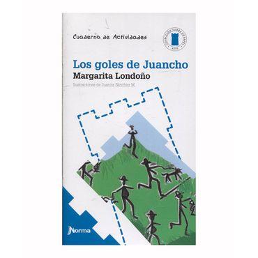 los-goles-de-juancho-61081251