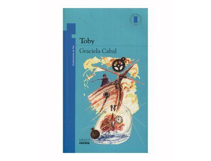 toby-61081254