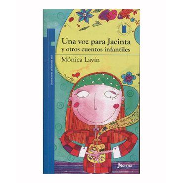 una-voz-para-jacinta-y-otros-cuentos-infantiles-61081255