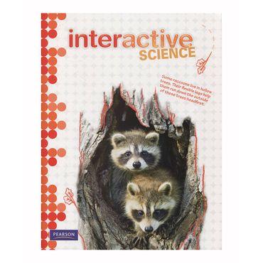 interactive-science-4-9780328520992
