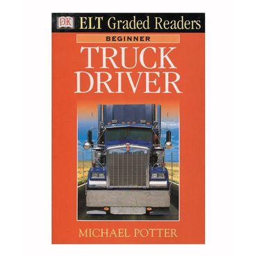 truck-driver-9780751331479