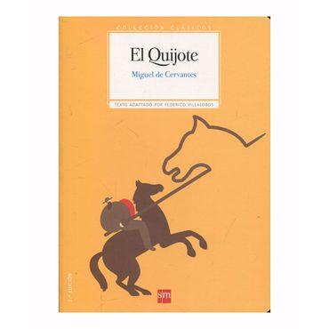 el-quijote-9788467585995