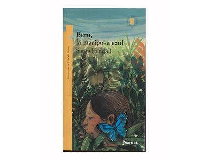 beru-la-mariposa-azul-9789580001980