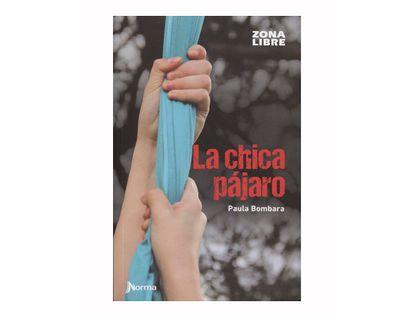 la-chica-pajaro-9789580002048
