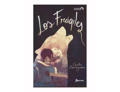 los-fragiles-9789580002062
