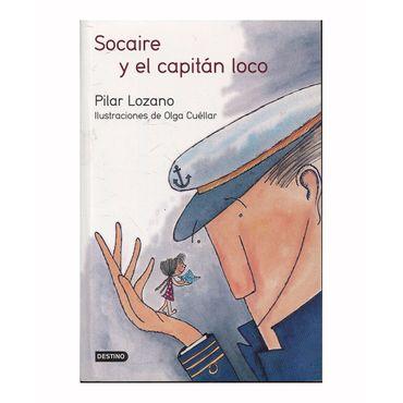 socaire-y-el-capitan-loco-9789584205414
