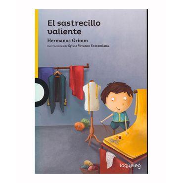 el-sastrecillo-valiente-9789585403215