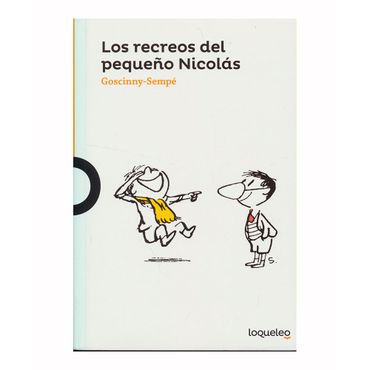 los-recreos-del-pequeno-nicolas-9789585403222
