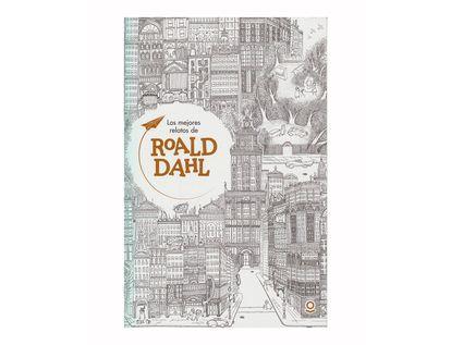 los-mejores-relatos-de-roald-dahl-9789585403260