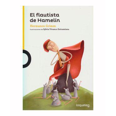 el-flautista-de-hamelin-9789585403277