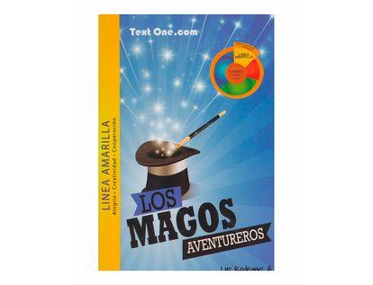 los-magos-aventureros-1-9789585420021