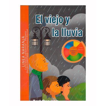 el-viejo-y-la-lluvia-1-9789585420052