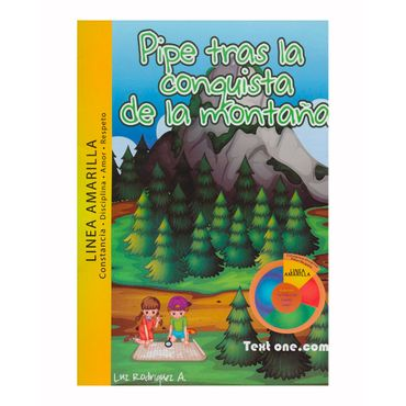 pipe-tras-la-conquista-de-la-montana-1-9789585420076
