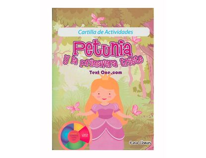 petunia-y-la-primavera-triste-1-9789585420083