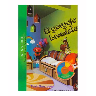 el-gorgojo-bromista-1-9789585420090