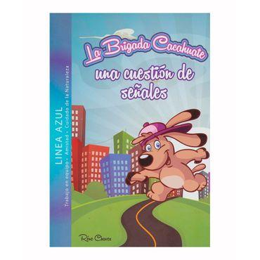 la-brigada-cacahuate-una-cuestion-de-senales-1-9789585420106