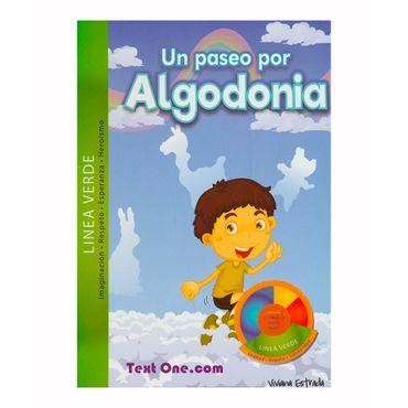 un-paseo-por-algodonia-1-9789585600270