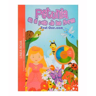 petunia-en-el-pais-de-las-flores-1-9789585600287