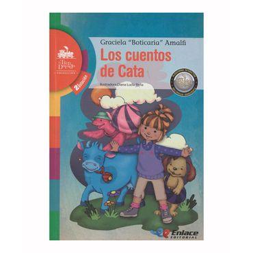 los-cuentos-de-cata-1-9789585610897