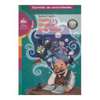 cuentos-y-fabulas-de-rafael-pombo-1-9789585623415