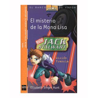 el-misterio-de-la-mona-lisa-9789587733426