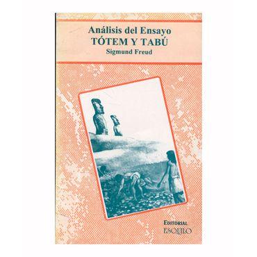 totem-y-tabu-analisis--9789588105055