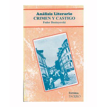 crimen-y-castigo-9789589235829