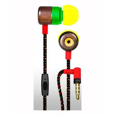 audifono-maxell-wud-5-wood-rasta-1-25215495144