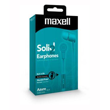 audifono-maxell-solid2-con-microfono-azul-25215497438