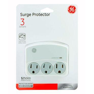 supresor-de-picos-con-3-salidas-y-cubiertas-de-seguridad-de-450-j-blanco-30878351225