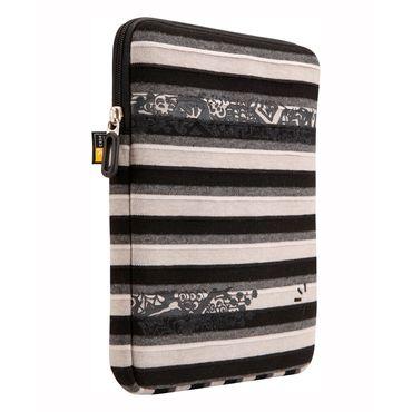 estuche-para-tablet-de-10-color-negro-con-rayas-85854222563