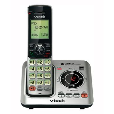 telefono-inalambrico-vtech-cs6629-negro-con-gris-735078025562