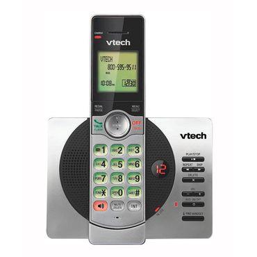 telefono-inalambrico-con-contestador-vtech-gris-735078031259