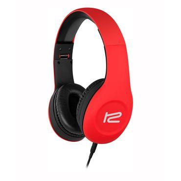 audifonos-plegables-klip-xtreme-con-microfono-color-rojo-798302072336